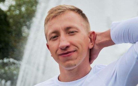 В Киеве пропал без вести глава Белорусского Дома в Украине